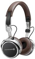 Beyerdynamic Aventho wireless braun