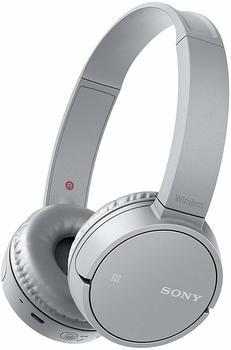 Sony WH-CH500 (grau)