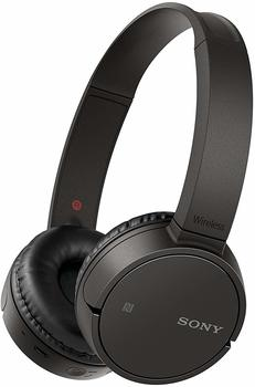Sony WH-CH500 (black)
