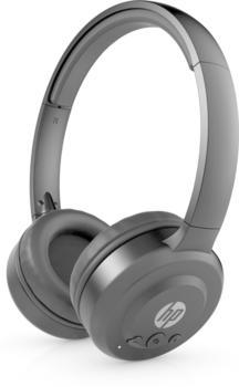 HP Pavilion Headset 600