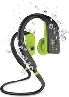 JBL Endurance Dive In Ear Headset, MP3-Player, Schweißresistent, Wasse