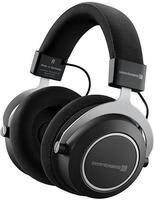 Beyerdynamic Amiron wireless High-End Stereo-Kopfhörer