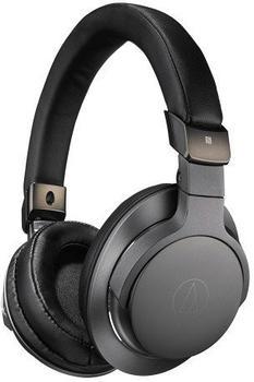 Audio-Technica Ath-Ar5Bt Headset