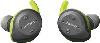JABRA Elite Sport grün