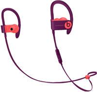 Apple MREW2LL/A Kopfhörer