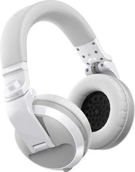 PIONEER HDJ-X5BT weiß