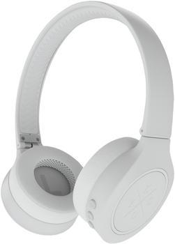 Kygo A4/300 White