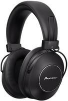 Pioneer SE-MS9BN Black