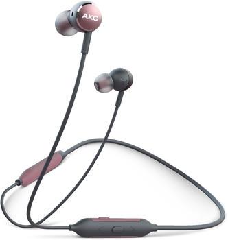 AKG Y100 Wireless (pink)