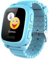 Elari KidPhone 2 Blue