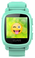 Elari KidPhone 2 Green