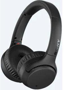 Sony WH-XB700B (schwarz)