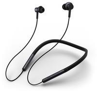 Xiaomi Neckband black