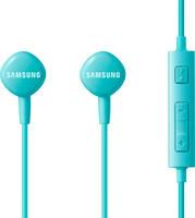 Samsung HS130 (blau)