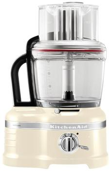 KitchenAid Artisan 5KFP1644E