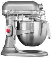 KitchenAid Professional 1.3 HP 5KSM7990X ESM silber metallic