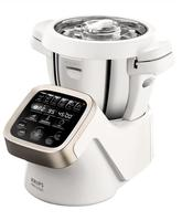 Krups HP-5031 Prep & Cook