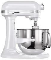 KitchenAid Artisan 1.3 HP 5KSM7580X EFP frosted pearl