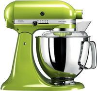 KitchenAid Artisan 5KSM175PS EGA apfelgrün