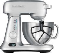 Gastroback 40979 Advanced Pro