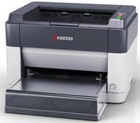 Kyocera FS 1061 DN