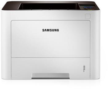 Samsung SL M 3825 DW