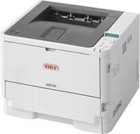 Oki Systems B512dn