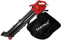 Matrix EGV2500-3