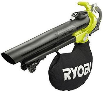 Ryobi RBV36B ohne Akku