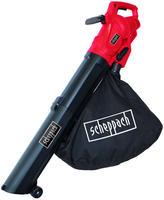 Scheppach LB2600E
