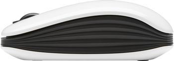Hewlett-Packard HP Z3200 white