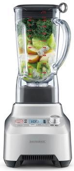 Gastroback 41007 Design Mixer Advanced Professional