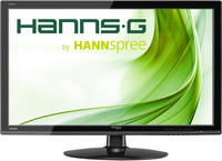 HANNS-G HL274HPB