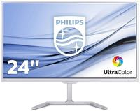 Philips E-line 246E7QDSW