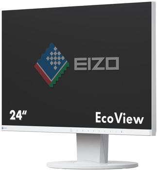 EIZO EV2450-WT
