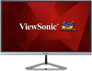 Viewsonic VX2776- SMHD