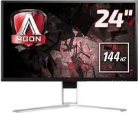 AOC AGON AG241QX