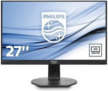 Philips 272B7QPJEB