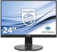 Philips Brilliance B-line 241B7QUPEB