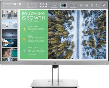 Hewlett-Packard HP EliteDisplay E243