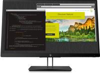 Hewlett-Packard HP Z24nf G2