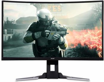 Acer UM.JX1EE.009 80,01 cm (31,5