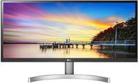 LG 29wk600-w/2921: 9FHD 2560x 1080