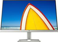 HP LED-Monitor 61cm (24 Zoll) 24f EEK A 1920 x 1080 Pixel Full HD 5 ms HDMI™, VGA IPS LED