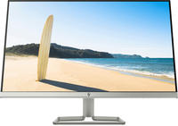 HP 27fw IPS-Monitor 68.58 cm (27