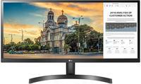 LG LG Dis 29 29WK500-P IPS, Consumer 21:9,HDMI (29WK500-P.AEU)