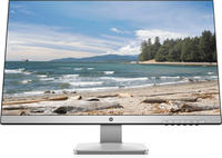 HP 27q Monitor 68,58 cm (27