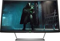 HP Pavilion Gaming HDR - Monitor 81.28 cm 32