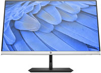 HP 24fh Monitor Sw