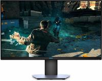 Dell 210-AQVP 27 Gaming-Monitor 27.0 inches LCD